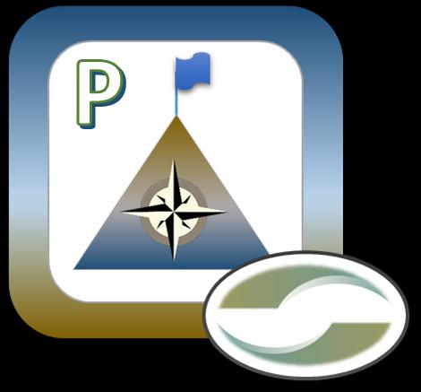 FocusSync Pro Logo