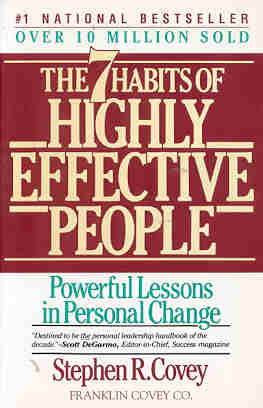7 habits of highly effective people pdf file